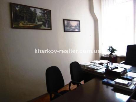 офис, П.Поле - Image2