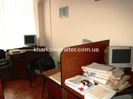 офис, П.Поле - Image6