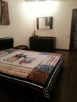 2 комнатная из. квартира Салтовка - Image1