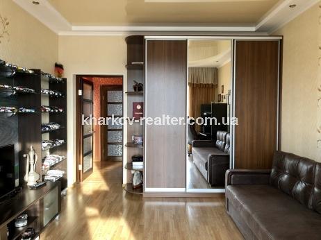 3-комнатная квартира, Нов.Дома - Image18