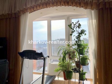 3-комнатная квартира, Нов.Дома - Image20