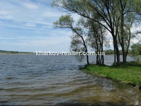 участок, Волчанский - Image3