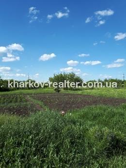 участок, Салтовка - фото 8