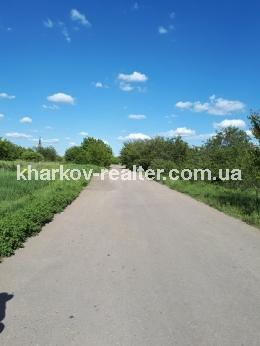 участок, Салтовка - фото 9
