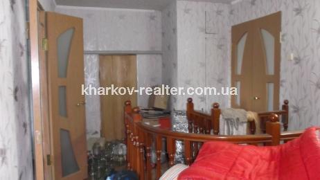 Дом, Гагарина (нач.) - фото 11