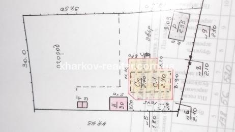 Дом, Гагарина (нач.) - фото 12