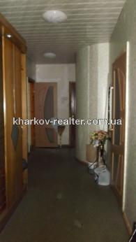 Дом, Гагарина (нач.) - фото 15