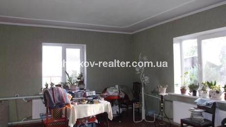 Дом, Гагарина (нач.) - фото 7
