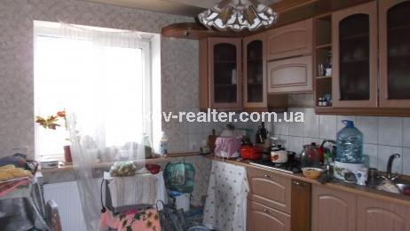 Дом, Гагарина (нач.) - фото 8