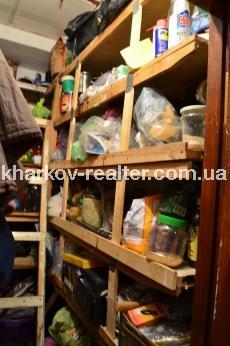 3-комнатная квартира, Алексеевка - фото 9