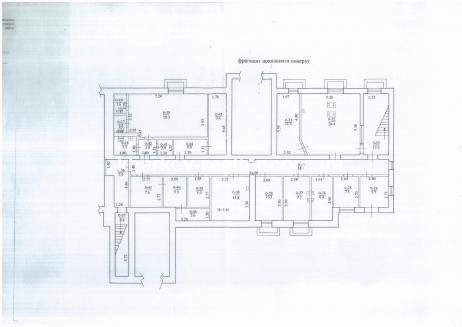 нежил. комплекс, П.Поле - Image12