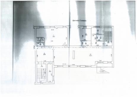 нежил. комплекс, П.Поле - Image13