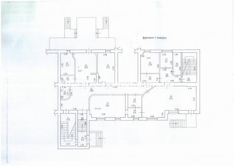 нежил. комплекс, П.Поле - Image14