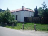 Дом, Центр - фото 1