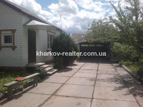 Дом, Гагарина (нач.) - Image12
