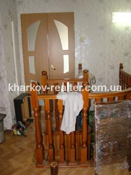 Дом, Гагарина (нач.) - Image8