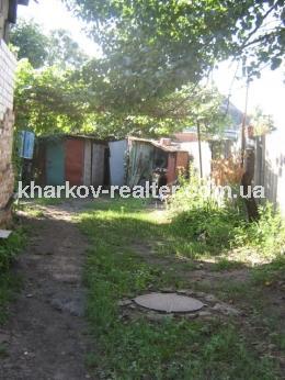 Часть дома, Журавлевка - Image10