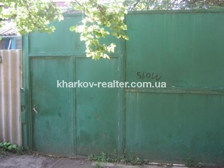 Часть дома, Журавлевка - Image11