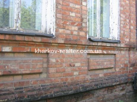 Часть дома, Журавлевка - Image12