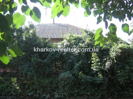 Часть дома, Журавлевка - Image13