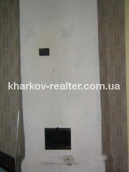Часть дома, Журавлевка - Image2
