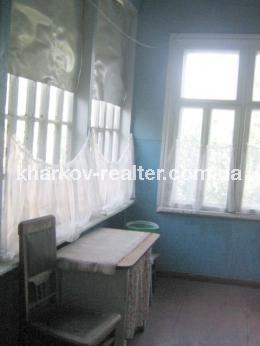 Часть дома, Журавлевка - Image7