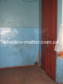 Часть дома, Журавлевка - Image8