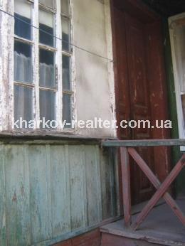 Часть дома, Журавлевка - Image9