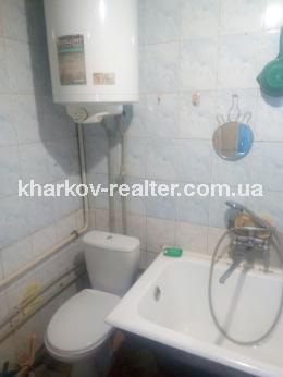 Дом, Салтовка - Image14