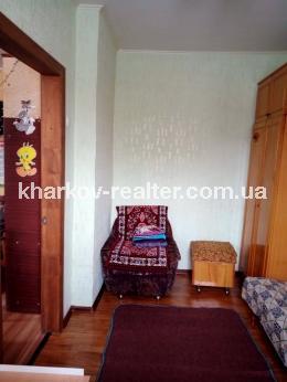 Дом, Салтовка - Image22