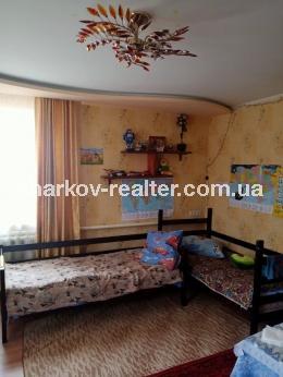 Дом, Салтовка - Image23