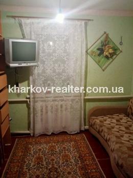 Дом, Салтовка - Image25