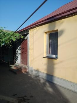 Дом, Салтовка - Image29