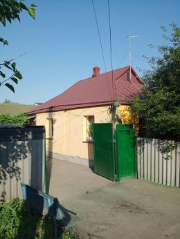 Дом, Салтовка - Image30