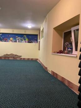 помещение, Центр - Image2