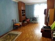 5-комнатная квартира, Журавлевка - фото 1