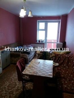 5-комнатная квартира, Журавлевка - Image2