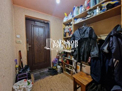 Часть дома, Основа - Image11