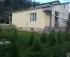 Дом, Дергачевский - фото 2