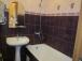 1-комнатная квартира, Салтовка - фото 9