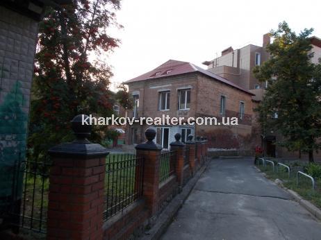 Дом, Конный рынок - Image17