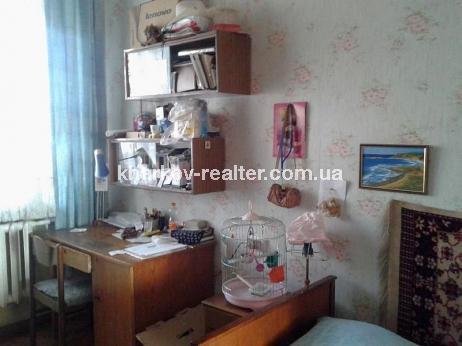 3-комнатная квартира, Хол.Гора - фото 5