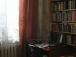 3-комнатная квартира, Хол.Гора - фото 8