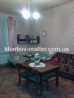 3-комнатная квартира, Хол.Гора - фото 9
