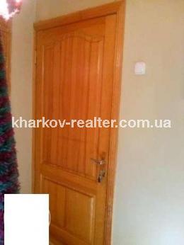 1-комнатная квартира, Салтовка - фото 3