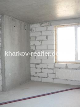 2-комнатная квартира, Алексеевка - фото 6