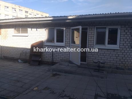 Дом, Журавлевка - Image10