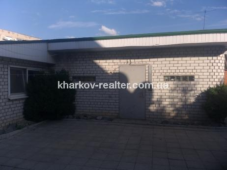 Дом, Журавлевка - Image12