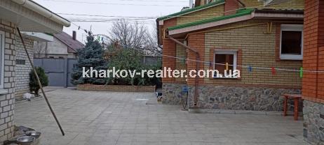 Дом, Журавлевка - Image15