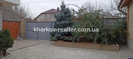 Дом, Журавлевка - Image16